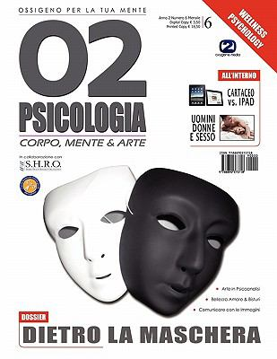 O2 Psicologia 6 9788890373718