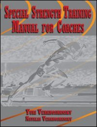 Special Strength Training: Manual for Coaches 9788890403828