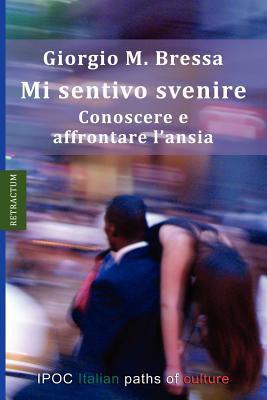 Mi Sentivo Svenire 9788896732533