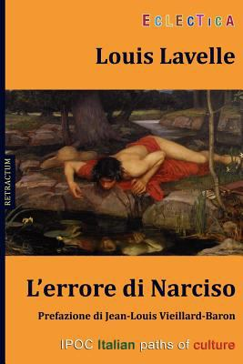 L'Errore Di Narciso 9788896732724