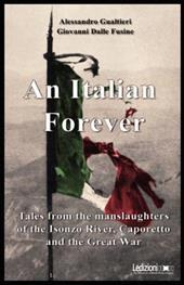 An Italian Forever 8430994