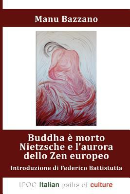 Buddha Morto 9788895145570