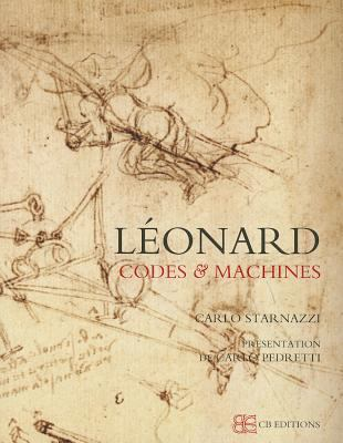 Codices and Machines - French Language Edition 9788895686042