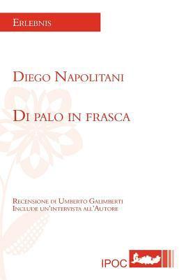Di Palo in Frasca 9788895145051
