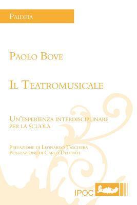 Il Teatromusicale 9788895145013