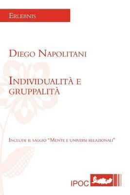 Individualit E Gruppalit 9788895145020