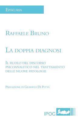 La Doppia Diagnosi 9788895145396