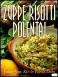 Pastissima!: Italian Pasta the Italian Way 9788890012686