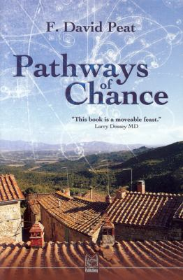 Pathways of Chance 9788890196010