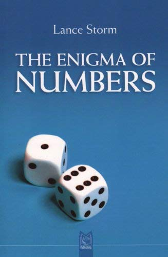 The Enigma of Numbers 9788895604008