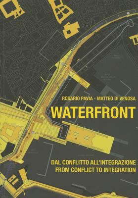 Waterfronts 9788895623481