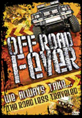 Off Road Fever