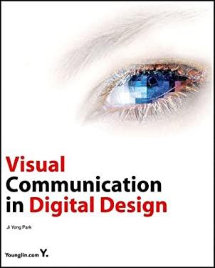 Visual Communication in Digital Design 9788931434347