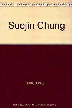 Suejin Chung 9788992262026