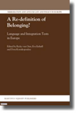 definition of belonging Having a sense of belonging is a basic human need with many psychologists discussing this need as being at the level of importance of that as food, water, and shelter a sense of belonging can be .