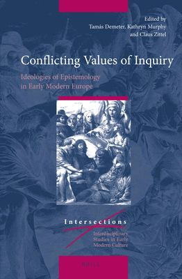 Bilingual Concordance to the Targum of the Prophets, Volume 20 the Twelve (Ayin - Taw) 9789004126411