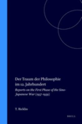 Der Traum der Philosophie Im 12. Jahrhundert: Traumtheorien Zwischen Constantinus Africanus Und Aristoteles