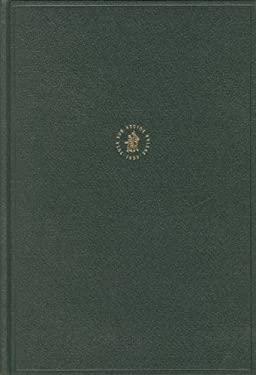 Encyclopaedia of Islam, Volume 6 - Volume VI (Mahk-Mid): [Fasc. 99-114a]