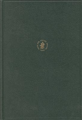 Encyclopedie de L'Islam, Volume 2 - Tome II C-G: [Livr. 23-40] 9789004056329