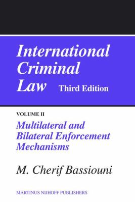 summary international law View international law summary from law 001 at nairobi institute of business studies summary international law after m dixon, international law (6th edition) chapter 1 the nature of international.