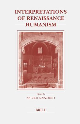 humanism and the renaissance essays Renaissance humanism was an intellectual movement which originated in the thirteenth century.