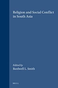 Religion and Social Conflict in South Asia