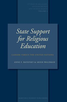 a look at religious support and education Teacher assistants may become a kindergarten and elementary school teacher, middle school teacher, high school teacher, or special education teacher upon obtaining additional education, training, and a license/certification.