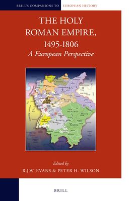 the great holy roman empire history essay The roman empire, at its height (c cultural powers in history the pax romana (roman peace their praise for his handling of this disaster as well as the great.