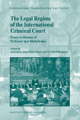 overview of the international criminal court essay Overview of the human rights  meaning it is obligated to cooperate with the international criminal court in the prosecution of individuals suspected.