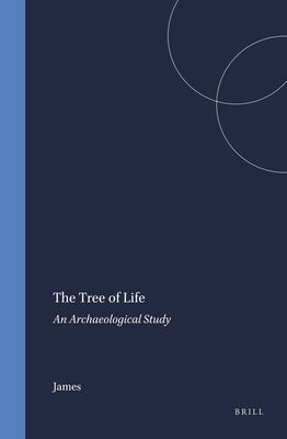 The Tree of Life: An Archaeological Study