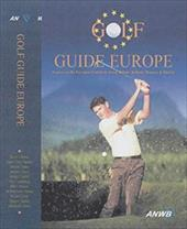 Golf Guide Europe
