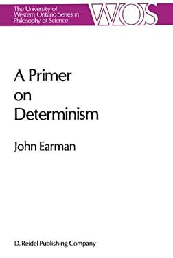 A Primer on Determinism 9789027722409