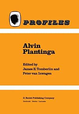 Alvin Plantinga 9789027717634