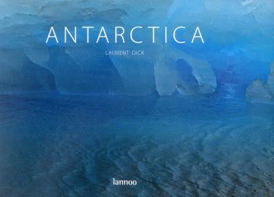 Antarctica 9789020979770