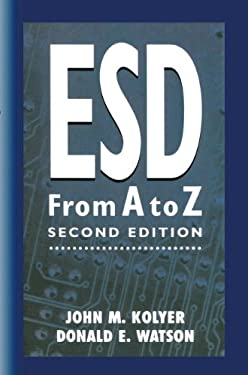 Autopoiesis and Cognition: The Realization of the Living 9789027710154