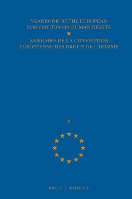 European Convention on Human Rights Year: 1975