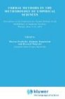 Formal Methods in the Methodology of Empirical Sciences: Proceedings of the Conference for Formal Methods in the Methodology of Empirical Sciences, Wa 9789027706980