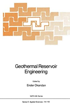 Geothermal Reservoir Engineering 9789024737512