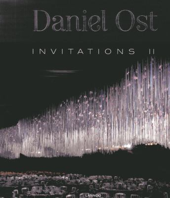 Invitations II
