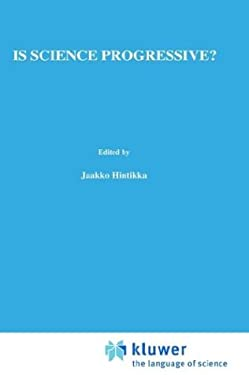 Is Science Progressive? 9789027718358