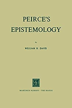 Peirce's Epistemology