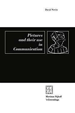 Pictures and Their Use in Communication 9789024719426