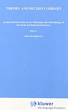 Probability and Information 9789027715227
