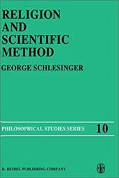 Religion and Scientific Method 8446718
