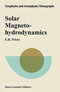 Solar Magnetohydrodynamics