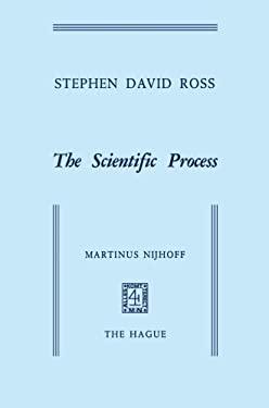 The Scientific Process 9789024750269
