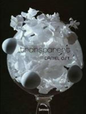 Transparent 9789020971262