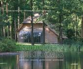 Wooden Dreams: Poolhouses - Carports - Garden Rooms - Guesthouses - Pauwels, Ivo