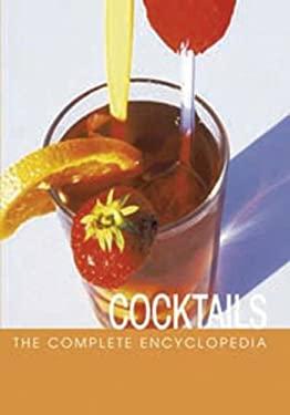 Cocktails 9789036614986
