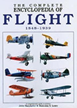 Flight 1848-1939 9789036616003